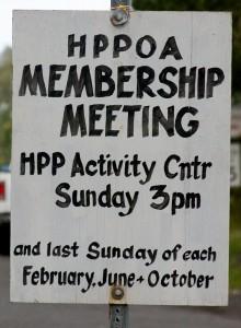 20090623_hpp-meeting-sign
