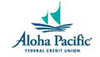 Scam emails, text and phone calls preying upon Aloha Pacific Federal Credit Union members