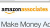 Amazon.com closes associates accounts for Hawaii residents