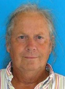 Updated:Missing Ka'u man Elijah Lovejoy found