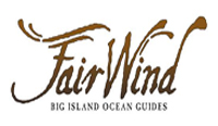 Fair Wind celebrating 40 years (Dec. 3)