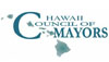 Mayors submit county collective bargaining package