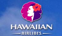 Hawaiian, Korean Air code share service begins today