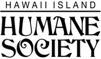 Humane Society wins community education award