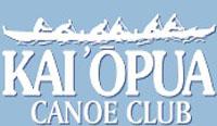 Queen Liliuokalani races this weekend in Kona