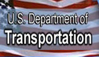 DOT, EPA propose efficiency standards for trucks, buses