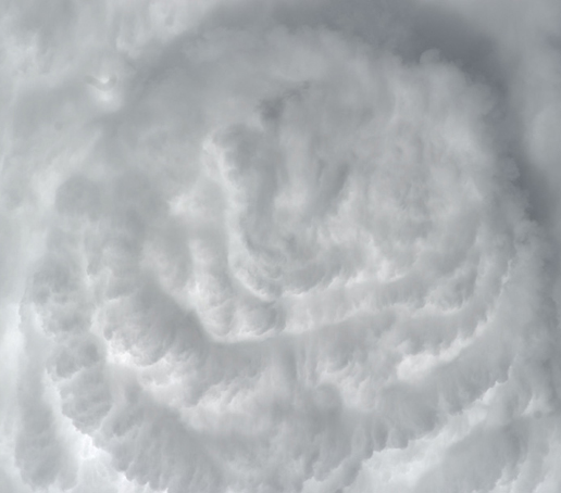 NASA research to help aircraft avoid ocean storms, turbulence