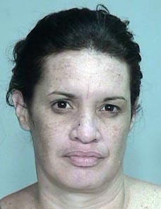 Police looking for possibly armed and dangerous Oahu woman