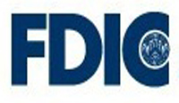 FDIC tips for keeping costs down on checking, savings accounts