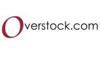 Overstock.com follows Amazon.com's lead, cuts Hawaii affliates out