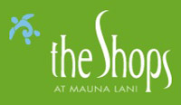 Free summer concert at The Shops at Mauna Lani (Aug. 6)