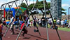 Back-to-School Bash at Waikoloa School