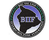 BIIF football scores (Oct. 19-20)