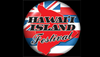 Hawaii Island Festival: 'Honoring our Kupuna' (Aug. 27-Sept. 17)