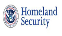 TSA takes steps to enhance passenger privacy
