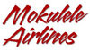 Mokulele grounds flights temporarily; go! takes over