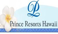 Hapuna hotel hosting dinner, wine pairings