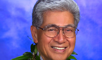 Senator Daniel Akaka (D-Hawaii), a senior member on the Homeland Security and Governmental Affairs Committee, and a bipartisan group of his colleagues today introduced legislation to require an independent study of  backscatter x-ray scanners and to require signs to alert travelers they have screening alternatives other than the backscatter machines.
