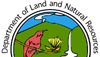 DLNR closes isle reserves due to fire danger