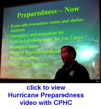 hurricane-preparedness-tumb