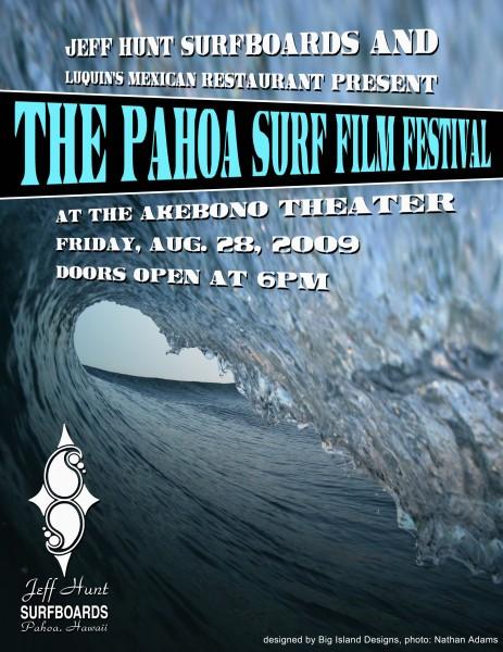 pahoa-surf-film-fest-flyer