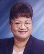 Georgina Kawamura
