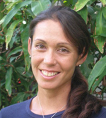 Karin Ingersoll