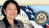 Hirono: Energized by education