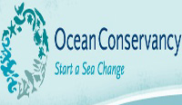 Aquaculture before U.S. House subcommittee