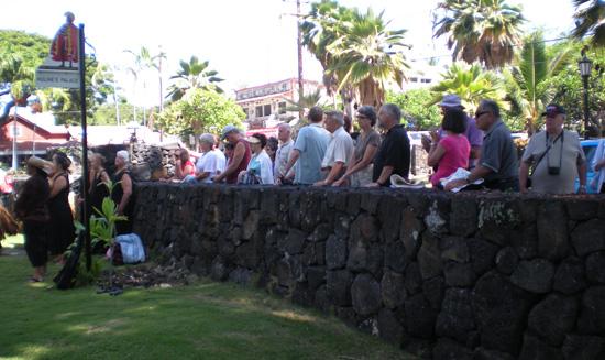 (Hawaii247 photo by Karin Stanton)
