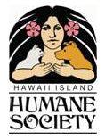 hihs-logo