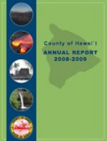 CountyReport09