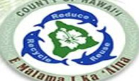 New hours of operation at recycling, transfer stations