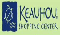 Hapa at Keauhou Shopping Center ... entry fee cans of food (Nov.  28)
