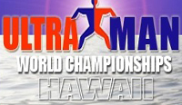 On Friday, Nov. 25, 38 ultra-athletes will once again plunge into the waters of Kailua Bay to begin what is considered to be one of the world's most demanding individual multi-sport events - the three days of the Ultraman World Championships.