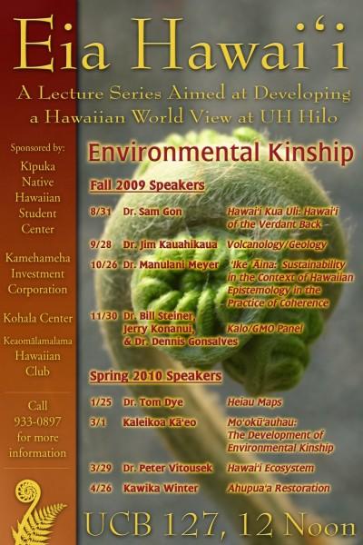 eia_hawaii_2009