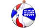 hawaii-island-hoops-bug