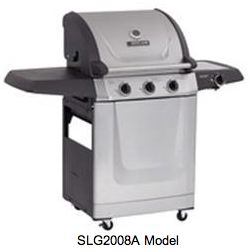 recall-gas-grill