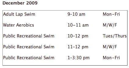 20091203_honokaa-pool-sked