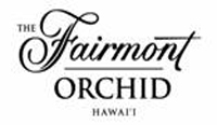 Fairmont Orchid welcomes pastry chef Weber