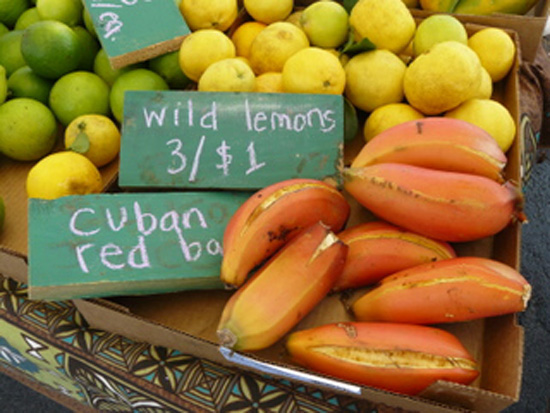 Farmers market expanding in Keauhou (Dec. 9)