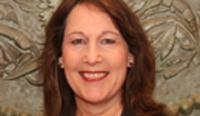Koller: Changes necessary to avoid shutdown of child care program