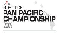Nine isle schools off to VEX robotics championship
