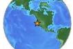 No tsunami threat to Hawaii from Northern California earthquake