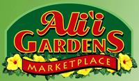 Alii Gardens Marketplace Haiti relief fundraiser (Feb. 6)