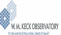 NSF awards $1.72M to improve Keck adaptive optics system