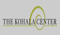 Laulima Center launches website