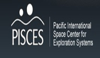 PISCES hosts meeting of space organization, research centers