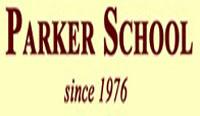 Parker School hails student achievements