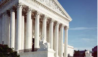 2009 year-end report on the federal Judiciary